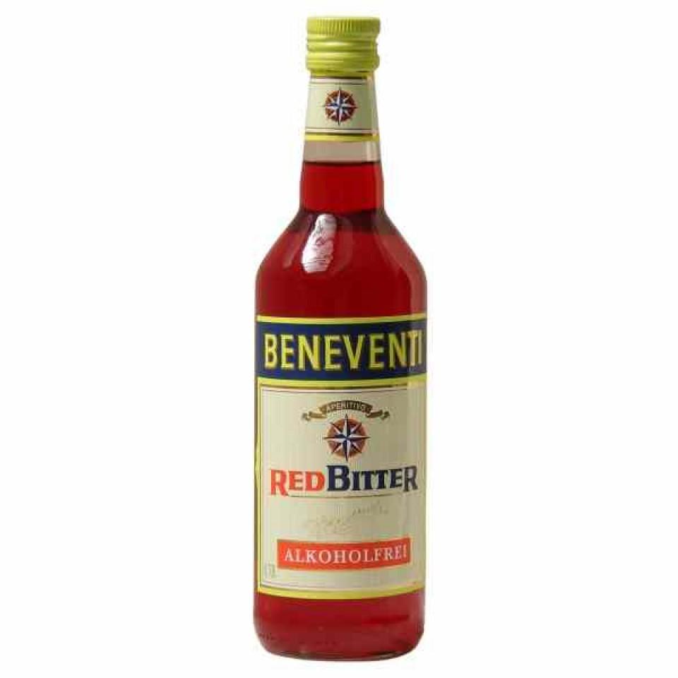 Onlineshop   Aperitif-Getränk alkoholfrei 0,7L \